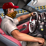 Real Car Race Game 3D: Fun New Car Games 2019 7.8