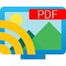 de.stefanpledl.localcast.pdfplugin1