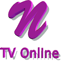 N TV Online icon