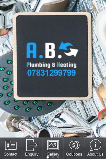 AB Plumbing Heating