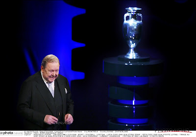 Oprichter Champions League is overleden