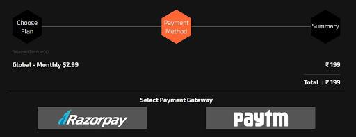 enter a alt img name Paytm.JPG