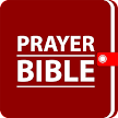 Prayer APK