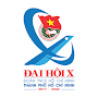 Congress X - Ho Chi Minh City Youth Union