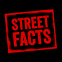 Street Facts icon