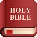 iDailybread - Bible icon