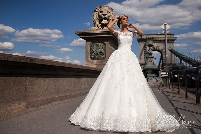 Ivory, свадебный салон  в Самаре
