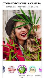 PicsArt Photo Studio: Editor de Fotos y Collages 5