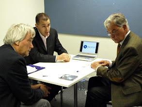 Photo: BGV visit 21 - business - photo miltoncontact.com