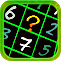 Sudoku (Full) icon