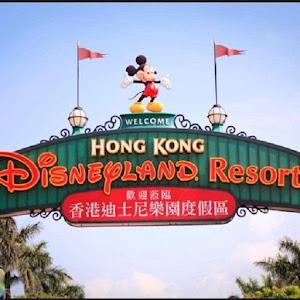 Hong Kong Disneyland Park Map 2019 App Ranking and Store Data ... Disneyland Map App on