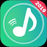 Ringtone, Free Ringtones, Notifi, & Alarm Sound