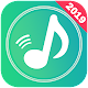 Free Ringtones 2019 & Ringtones For Android