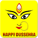 Dussehra icon