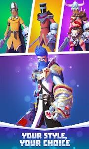 Knighthood 1.0.37