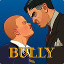 Симулятор хулигана Bully от Rockstar вышел на iOS и Android