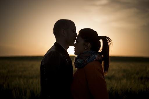 Wedding photographer Leonardo Scarriglia (leonardoscarrig). Photo of 02.05.2018