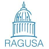 Tải Game Città di Ragusa