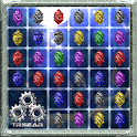 Crystal Match icon