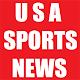 USA Sports News