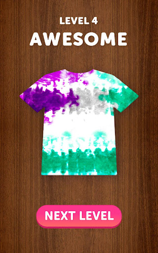 Tie Dye 1.4.0 screenshots 3