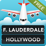Fort Lauderdale Airport FLL