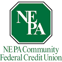 NE PA Community FCU Mobile icon