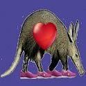 Aardvark Ped Plus Heart Rate icon