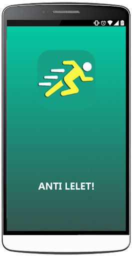 Anti Lelet