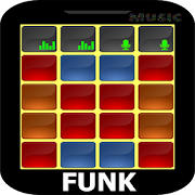 MC Funk Pads