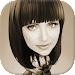 Caricature Photo Maker Icon