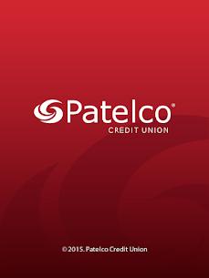 Patelco Mobile 5