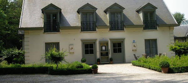 Hotel Malcot