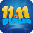 11vs11 Duello file APK for Gaming PC/PS3/PS4 Smart TV