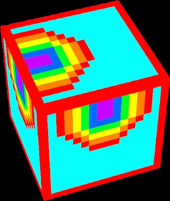 the_joy_of_rainbows