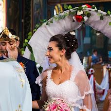 Wedding photographer Bita Corneliu (corneliu). Photo of 05.07.2017