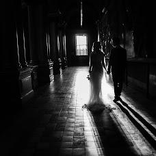 Свадебный фотограф Андрей Рахвальский (rakhvalskii). Фотография от 07.09.2018