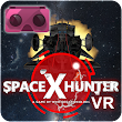 Space X Hunter VR