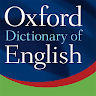 com.mobisystems.msdict.embedded.wireless.oxford.dictionaryofenglish.office.prem