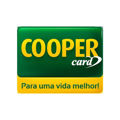 Cooper Card avatar image