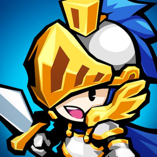 Triple Fantasy Icon
