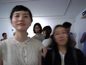 Photo: Photo by Kim Seonyoung