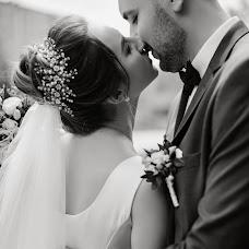 Wedding photographer Oksana Soya (Soyao). Photo of 23.07.2019