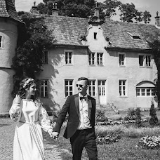 Wedding photographer Karl Geyci (KarlHeytsi). Photo of 31.10.2018