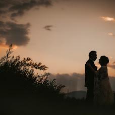 Wedding photographer Lupascu Alexandru (lupascuphoto). Photo of 06.01.2017