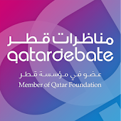 QatarDebate