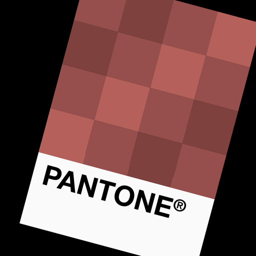 myPantone APK Cracked Download