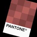 myPantone icon
