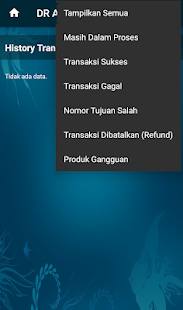 App DR ANDROID CENTER APK for Windows Phone