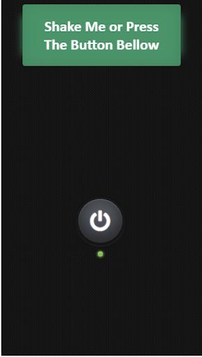 Flash Light 13 screenshots 2